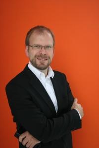 Dietmar Baurecht